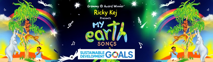 2019 ENTRIES – SDG Action Awards