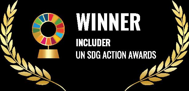 2019 ENTRIES – SDG Action Awards